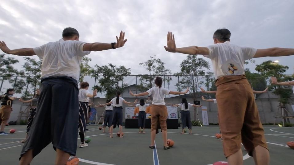 THAI_AUS_PATHWAYS_2018_49.jpg
