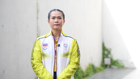 THAI_AUS_PATHWAYS_2018_72.jpg