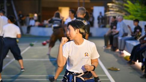 THAI_AUS_PATHWAYS_2018_27.jpg