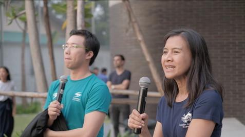 THAI_AUS_PATHWAYS_2018_48.jpg