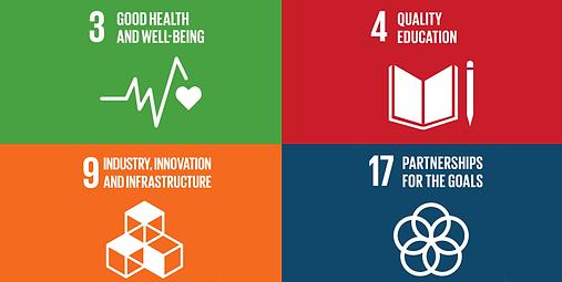 SDGs_Thailand_Goal_3-4-9-17_ASSAJAN.png
