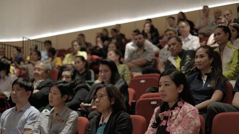 THAI_AUS_PATHWAYS_2018_46.jpg