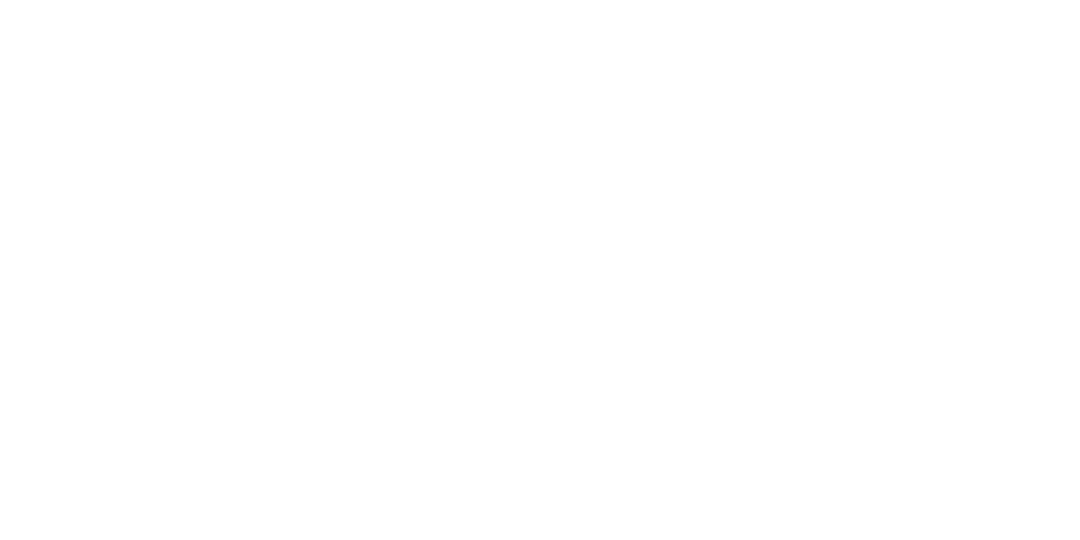 Watch Kings Logo