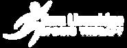 SL - Sports Therapy Logo