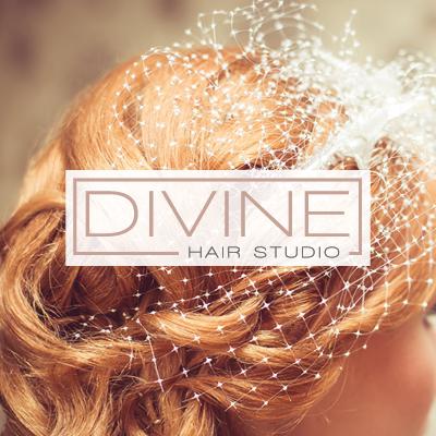 Divine Branding