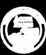 Acorn-Farms Logo