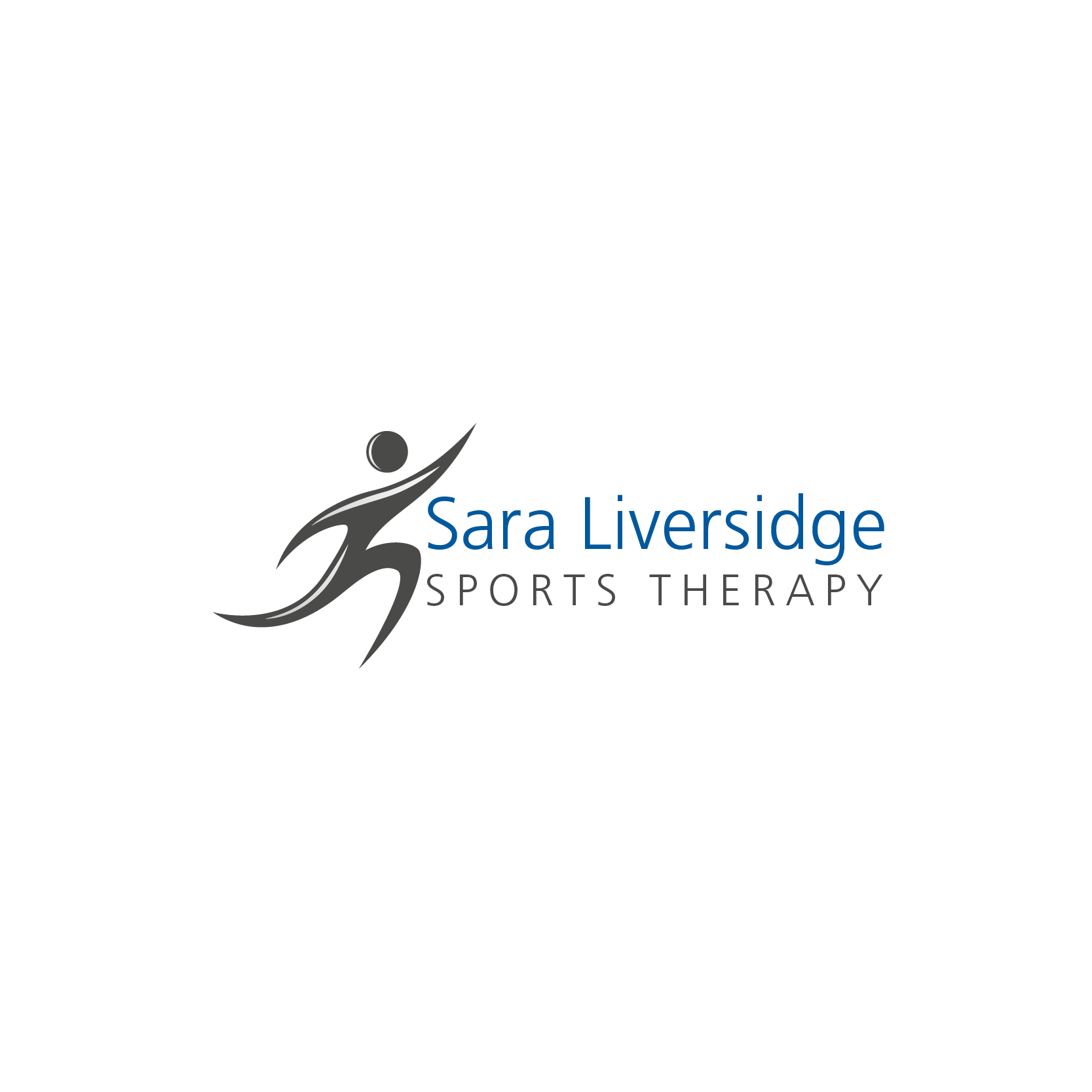 Sara Liversidge