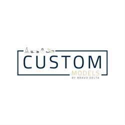 Custom Models