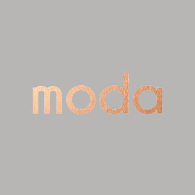 moda branding