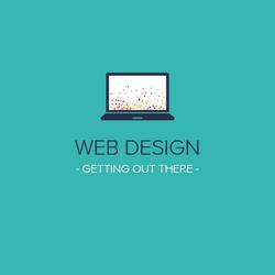 BSD Webdesign