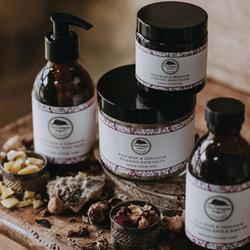 Dartmoor Soap Company