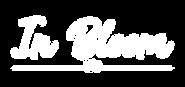 In Bloom Logo