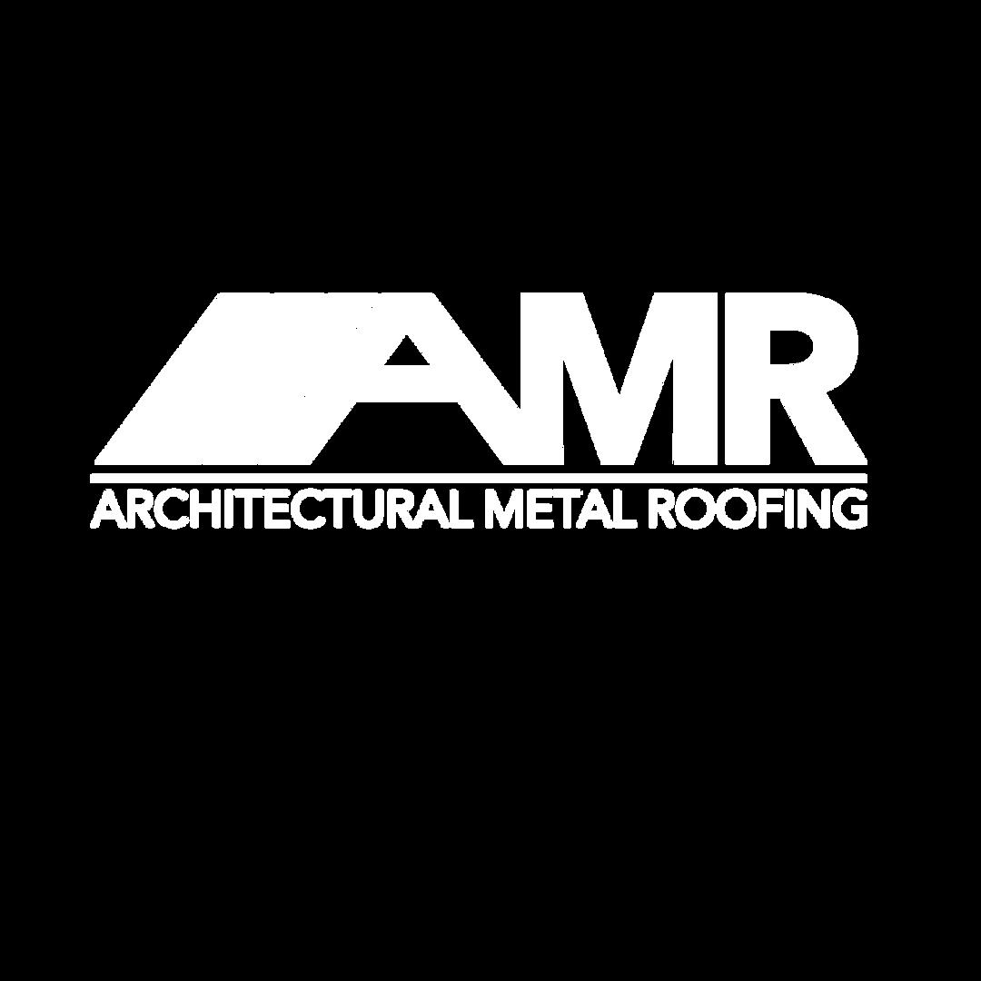 AMR Logo.png