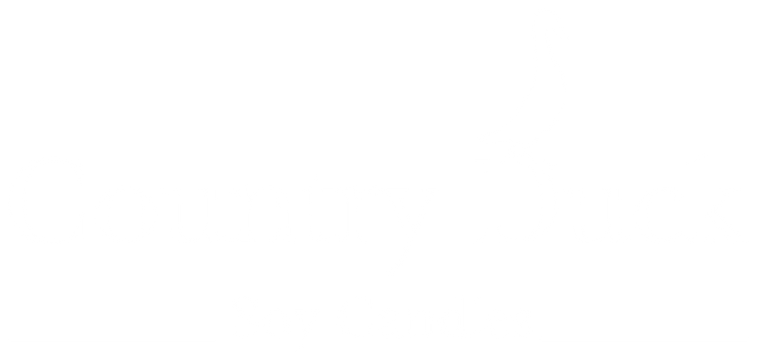 Country Duck Logo