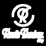 Roots Barber Shop Logo