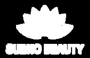 Sueno Beauty Logo
