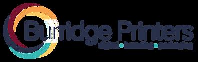 Burridge Printers