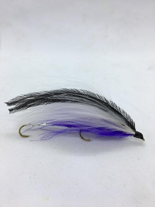 Purple Smelt Tandem
