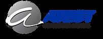 logomarca Atest_2019_RGB_PRINCIPAL.png