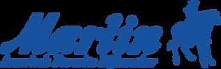 Marlin_logo.png