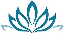 integrity new logo.jpg
