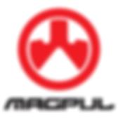 10x10_Magpul-Logo_V02[1].png