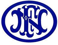 FNH-Logo.jpg