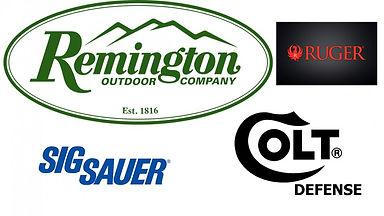 Big-Company-Logos-e1446571452692.jpg