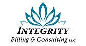 Integrity-Logo-For Email-01.jpg