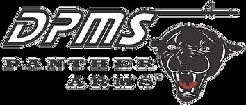 GG_DPMS_Logo.png