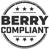 BerryCompliant_500x500.jpg