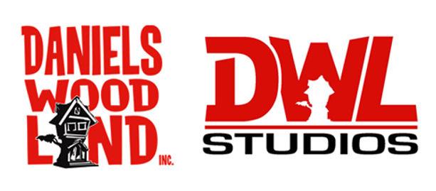 Logo_Combined.jpg