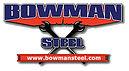 bowman logo.jpg