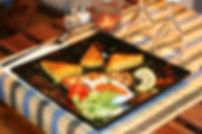 Aubonmanger_restaurant