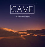 Cave - A short story by Sudharsanan Sampath