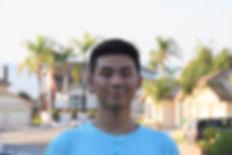Kenneth Wah