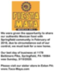 Fiesta Maya - Closed on 031520.jpg