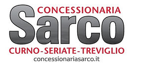Logo sarco-toyota-lexussingolo-001.jpg