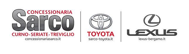Logo sarco-toyota-lexus integrale-001.jp