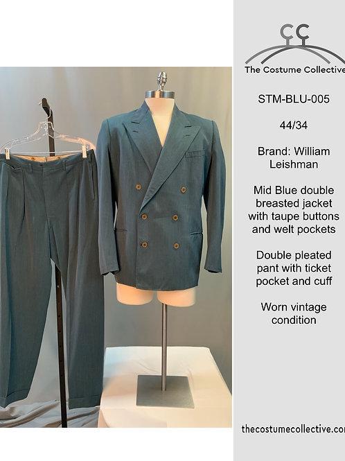 STM-BLU-005