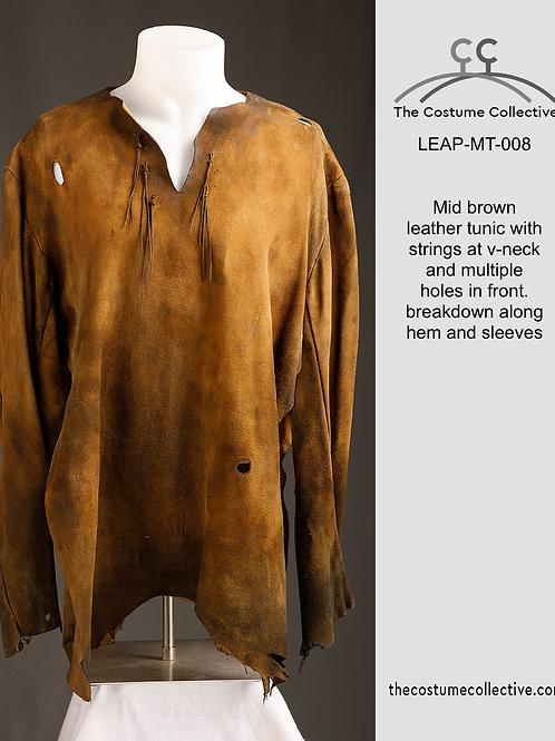 LEAP-MT-008