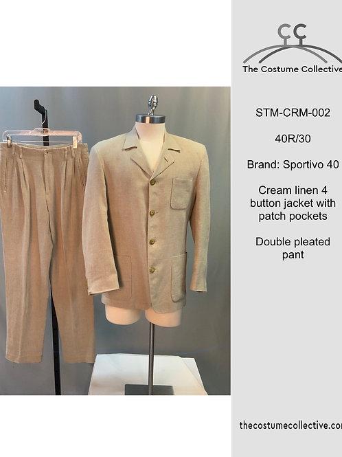 STM-CRM-002