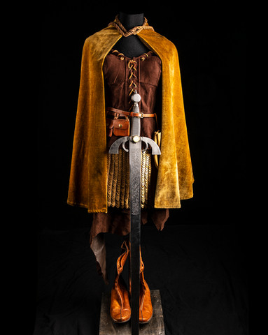 The Costume Collective - YYC - 01.jpg