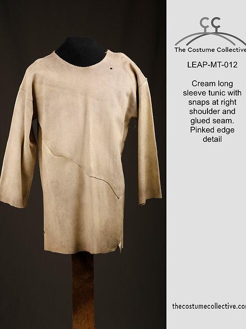 LEAP-MT-012