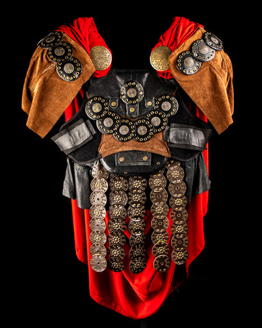 The Costume Collective - YYC - 04.jpg