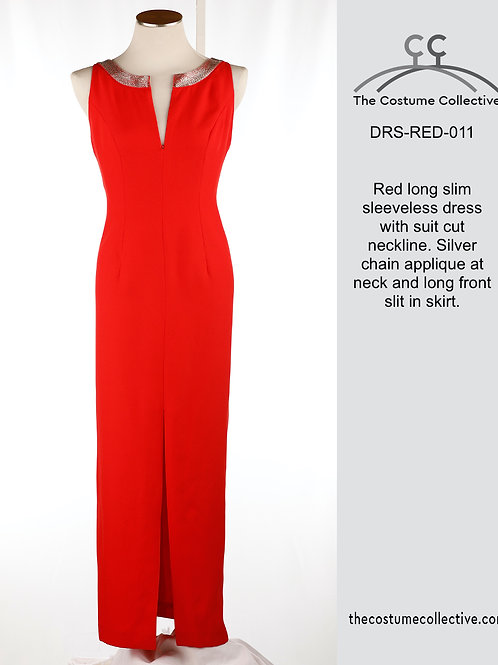 DRS-RED-011