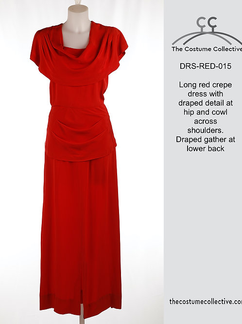 DRS-RED-015