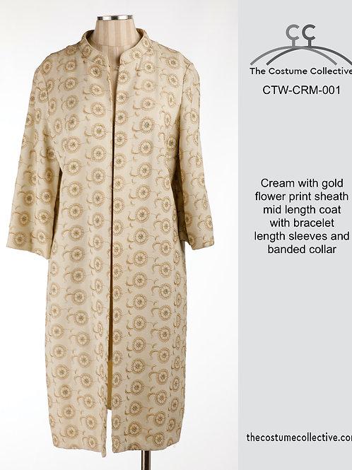 CTW-CRM-001
