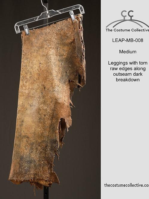 LEAP-MB-008