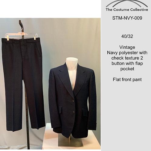 STM-NVY-009